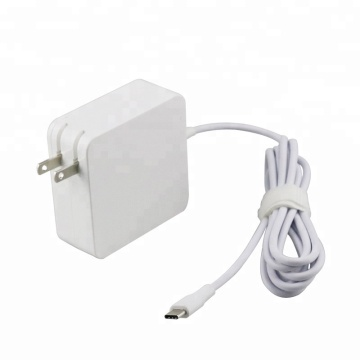 85w L Tip Apple Macbook Pro Laptop Adapter