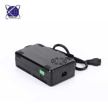5V 40A Regulated Switching Power Supply LED CCTV