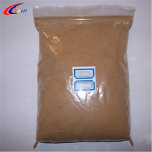 Concrete Water Reducing Agent