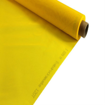 100% Nylon Mesh For Screen Printing