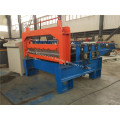 Stainless Steel Coil Slitting And Cutting Machine
