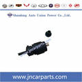 Pump Cleaner For Chery Auto Parts