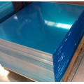 Hot rolled Plate 5052 5083 5005 aluminium sheet
