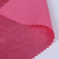 Pink satin fabric online