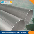 50Mm Diameter 316L High Pressure Stainless Steel Pipe