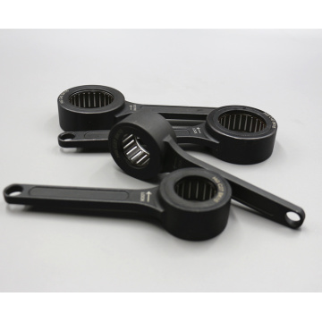 High Quality Black Color SK Spanner
