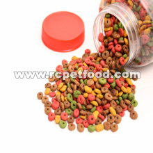 Beef Powder Fish Oil cat food