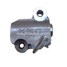 1021200-EG01 Tensioner For Great Wall