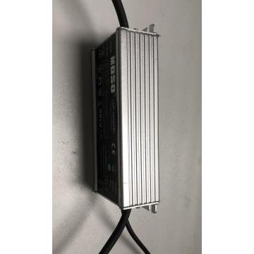 60W Flood Light Power Supply