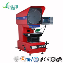 300mm Digital Vertical Distance Testing Profile Projector