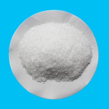 pH 11.5-12.5 TSP as pH regulator trisodium phosphate