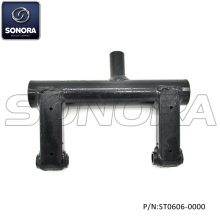 BAOTIAN SPARE PART BT49QT-9D3 Engine hanger (P/N:ST06066-0000) Top Quality