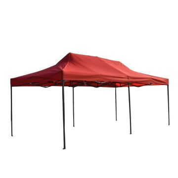 Free sample for for Garden Outdoor Gazebo Waterproof Folding Garden Gazebo Tent Pop Up supply to Japan Exporter
