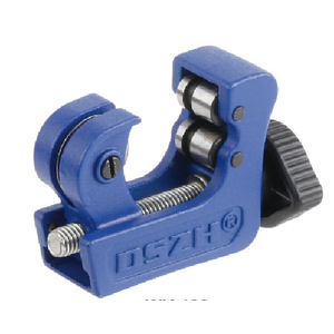 Professional factory selling for Copper Pipe Cutter Refrigeration Hand Tools Copper Mini Tube Cutter supply to Germany Suppliers