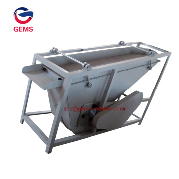 Professional Palm Kernel Cracker and Shell Separator