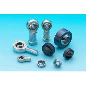 1 inch Spherical Bearing