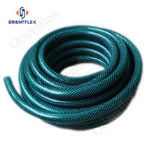 12mm stripe quality pvc garden water hose