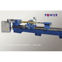 Best-Selling for Stable Rotary Grinder For Rubber Roller General Rubber Roller Grinder export to Faroe Islands Supplier