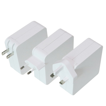 UK plug 20V 4.25A notebook adapter macbook charger