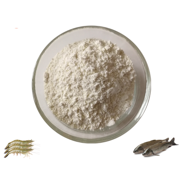 Feed additive allicin powder for laying hen