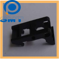 LEVER TAPE GUIDE SSY8MM KHJ-MC145-00 YS12 FEEDER SPARES