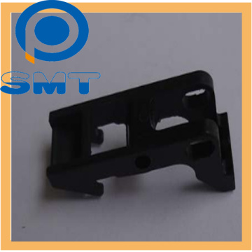 China for Yamaha SMT Feeder Parts LEVER TAPE GUIDE SSY8MM KHJ-MC145-00 YS12 FEEDER SPARES export to United States Manufacturers