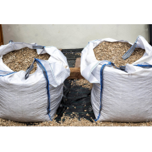 Heavy Duty Bags Jumbo Bags For Gravel