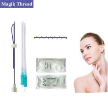 Best Collagen Facial Lift Threads