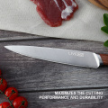 8-INCH HIGH QUALITY SLICING KNIFE