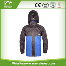 Waterproof Wholesale Polyester Rain Suits