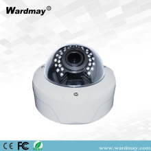 CCTV 5.0MP IR Dome Surveillance AHD Camera