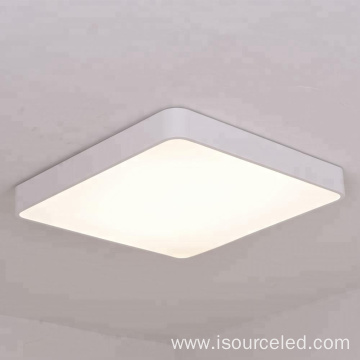 led ceiling lights 2x4 15w-35w 3k 5k 6k