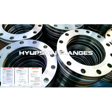 SANS 1123 Flange 1000/3 1600/3 table