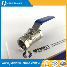 new products urban construction Independent research gost high pressure ball valve