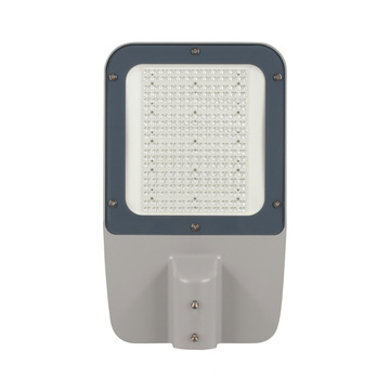 AC 110V 220V 200W LED Street Lighting