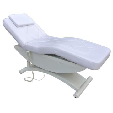 3 Motor massage bed for massage