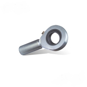 Rod End Bearing (GE120CS-2Z)