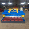 ZT-006-44 Steel Frame Roll Forming Machine