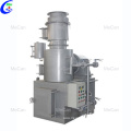 Diesel Natural Gas Industry Solid Waste Incinerator