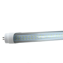 90CM T10 LED Tube Light Cold White