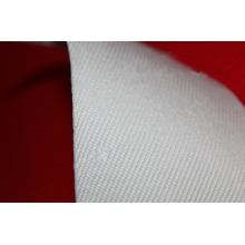 FILTER CLOTH With Polyester Material