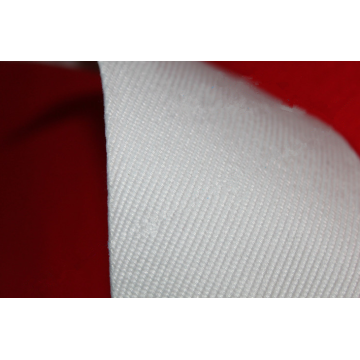 Leading for Embossed Spunlace Nonwoven Woodpulp Spunlace Nonwoven Cloth supply to Portugal Wholesale