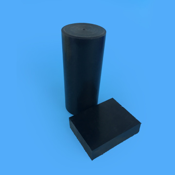 Excellent PA MC Black Casting Nylon Sheet