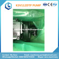 K3V112 Main Pump for Excavator SY215