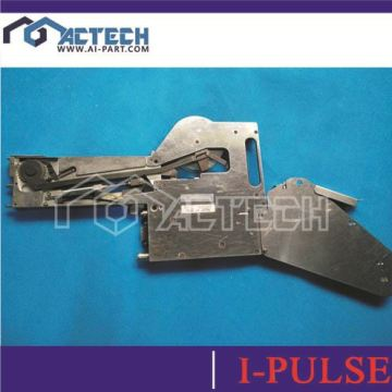 Leading Manufacturer for China Ipulse Feeder,IPulse Tape Feeder,IPulse Component Feeder Supplier Ipulse PS type Feeder 12mm export to Egypt Factory