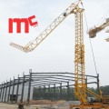 Quick erection tower crane of high quality