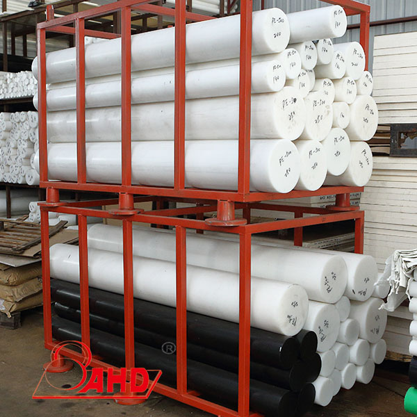 Hdpe Rods