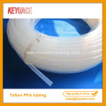 High Transparent PFA Heat Shrinkable Tubing