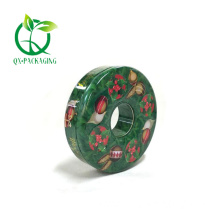Christmas candy tins for sale
