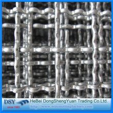 Acid-resisting Crimped Wire Mesh for Sales